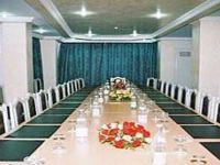 Lire la suite: Hotel El Bahy Tunis
