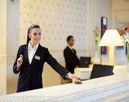 Lire la suite: Hotel El Mouradi  Gammarth