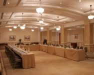 Lire la suite: Hotel Golden Tulipe Carthage Marsa