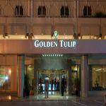 Lire la suite: Hotel Golden Tulip El Mechtel Tunis