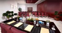 Lire la suite: Hotel grand hôtel Tunis