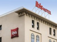 Lire la suite: Hotel Ibis Tunis