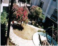 Lire la suite: Hotel Jalta Tunis
