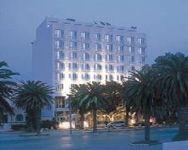 Lire la suite: Hotel La Maison Blanche Tunis