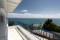 Lire la suite: Hotel La Villa Bleue Sidi Bou Saïd