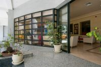 Lire la suite: Hotel Le Consul Tunis