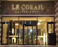 Lire la suite: Hotel Corel Lac