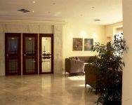 Lire la suite: Hôtel Le Pacha Tunis