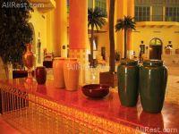 Lire la suite:  Hotel Miramar Carthage Thalasso Gammarth