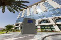 Lire la suite: Hotel Novotel Tunis Mohamed V Tunis