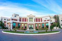 Lire la suite: Hotel Phebus Sidi Bou Saïd
