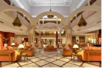 Lire la suite: Hotel Ramada Plaza Tunis