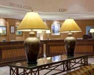 Lire la suite: Hotel le Regency Tunis