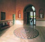 Lire la suite:  Résidence Tunis Gammarth