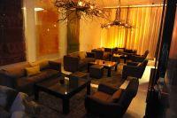 Lire la suite: Hotel villa Didon Tunis