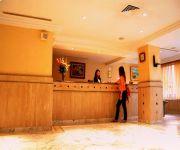 Lire la suite: Hotel Yadis Ibn Khaldoun Tunis
