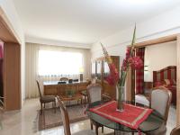 Lire la suite: Hotel Le Diplomat Tunis