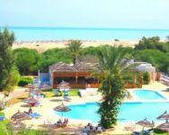 Lire la suite: Hotel Les Charmilles Tunis