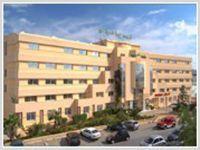 Lire la suite: Clinique Avicenne Tunis