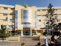 Lire la suite: Cliniques El Manar Tunis