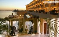 Lire la suite: Hôtel Concorde Les Berges Du Lac